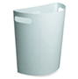 Wall-Mounted  Trash Bin Meluna